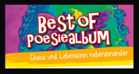 Best of Poesiealbum