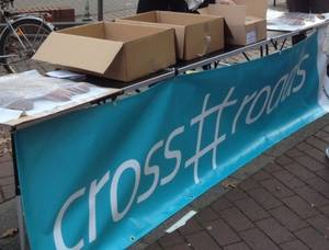 cross_roads_essen.