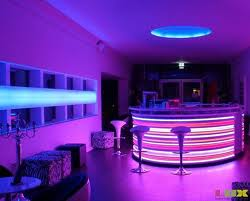 lux_lounge_cafe.